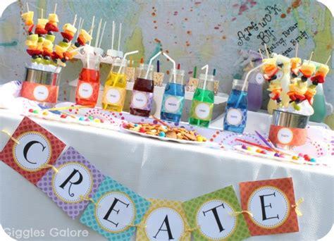 Sprei Rainbow Colour Nj create play play date