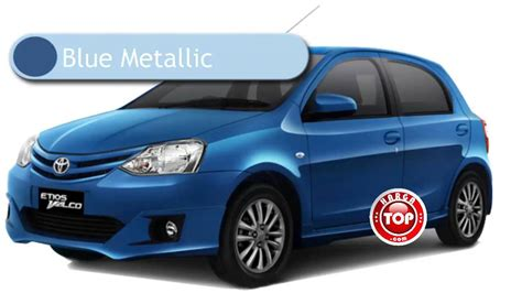 Grille Depan Chrome Toyota Etios Valco toyota etios valco interior eksterior harga antara agya n yaris