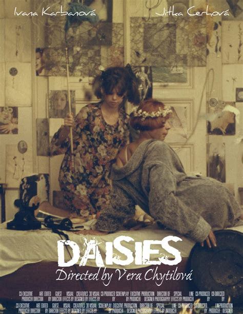 daisies film 301 moved permanently