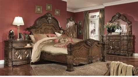 mansion bedroom furniture traditional bedroom sets beautiful bedroom furniture sets