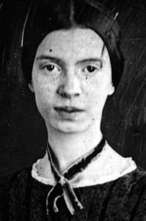 emily dickinson biography for middle school the american literary blog dickinson i m nobody who are