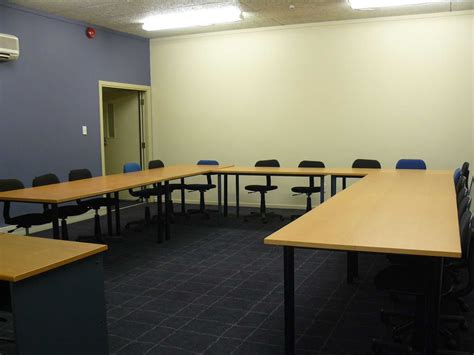 conference rooms for rent rooms for hire the meeting rooms meeting room christchurch venue hire conference rooms for