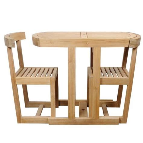 Small Bistro Table And Chairs plus 2 garden table and chair set from heal s