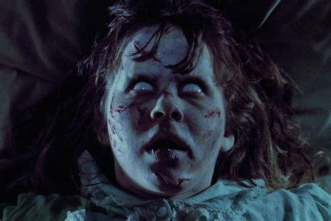 exorcist film controversy the curse of the exorcist galileo says