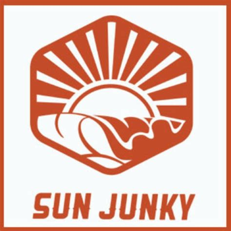 Shirt Giveaway January 8 - sun junky announced upcoming t shirt giveaway at uncw mens baske wistv com