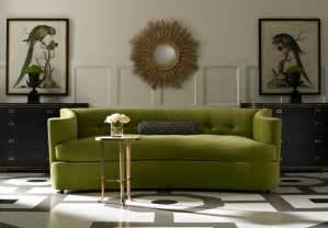 lillian august furnishings - Lillian August Furniture