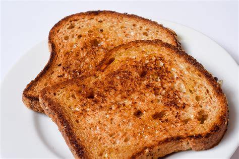 best bread for toast olive toast med instead of meds