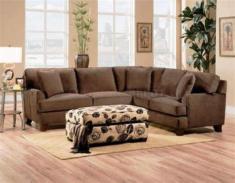Cheap Used Sectional Sofas by Excellent Cheap Sectional Sofas With Ottoman 27 For Cheap