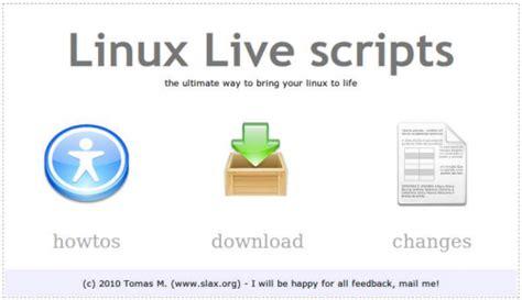 tutorial remastering linux fedora tutorial remaster distro linux dan aplikasinya
