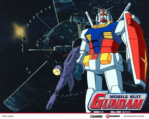 best gundam series top 10 gundam series anime amino