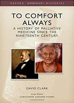 comfort care only definition to comfort always a history of palliative care download