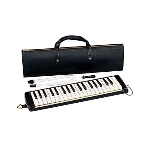 Melodica Suzuki Suzuki Melodica Pro 37 V2 Mondharmonica Winkel