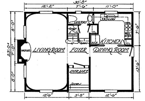 appealing in law suite house plans new colonial floor ahscgs picture colonial home with in law suite 11610gc 2nd floor
