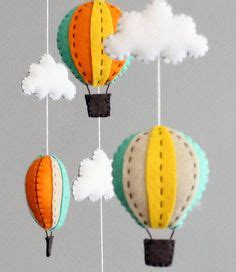 how to make baby mobiles for cribs 1000 images about diy crib mobiles on crib