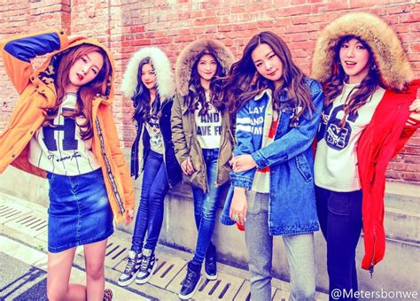 Casing Handphone Kpop Yeri Redvelvet Rookie velvet velvet velvet kpop and