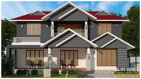 model home designer job description model home designer job description 100 model home