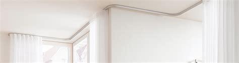 schiebetüren schienen kaufen vorhang schienen nach mass kaufen vorhangbox ch