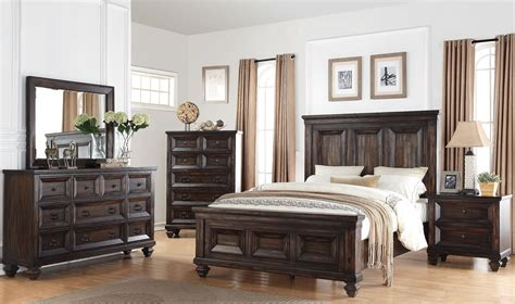 cordova bedroom set 100 cordova bedroom set best 25 grey bedroom