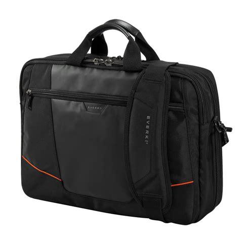 everki flight checkpoint friendly laptop bag briefcase fits up to 16 ekb419 laptop