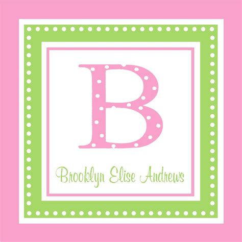 free printable gift enclosure cards the sweet peach paperie enclosure cards