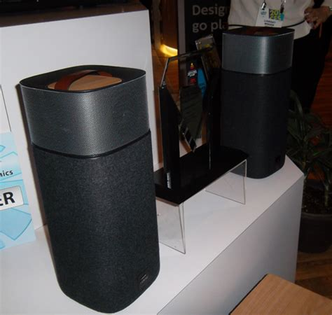 Philips Fidelio Css7235y Home Theater philips rethinks fidelio and strengthens its surround base