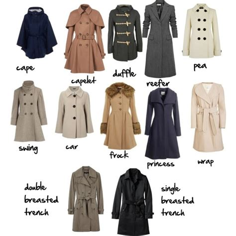 Speaking Of Coats by 335 Best Visual Images On Learning
