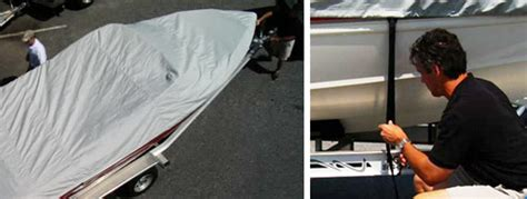 how to install a boat cover boat cover installation carver covers