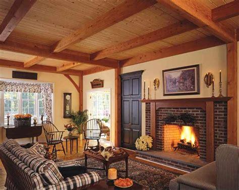 interior wardrobe design ideas red brick and stone red brick fireplace design ideas interior designs