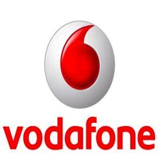 attivare mobile vodafone vodafone mobile 6x6 per attivare mobile