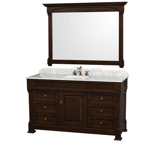 country bathroom furniture modern country style bathroom cabinet bathroom