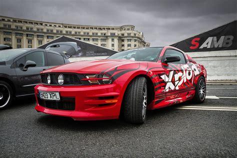 imagen de carros 2016 newhairstylesformen2014 dicas para voc 234 se tornar o macgyver em fotos de carros
