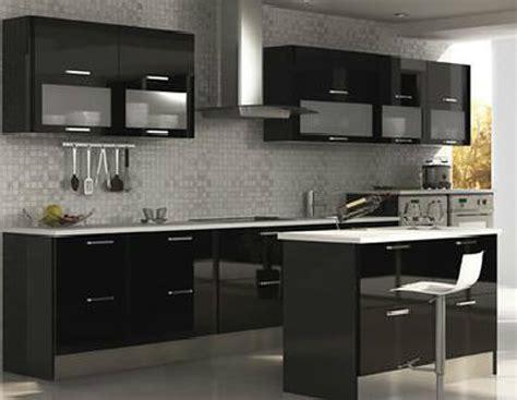 foto cocinas foto muebles de cocina en postformado 10 de 2000