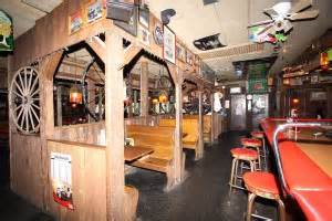The Ole Barn Restaurant High Peaks Happy Hour The Ole Barn Inlet The