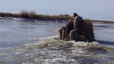 duck hunting boat r duck boat duck boss 15 duck hunting boat youtube