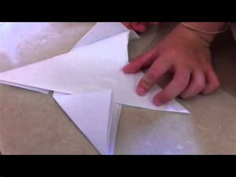 How To Make A Paper Beyblade - how to make a paper beyblade that spins vidoemo