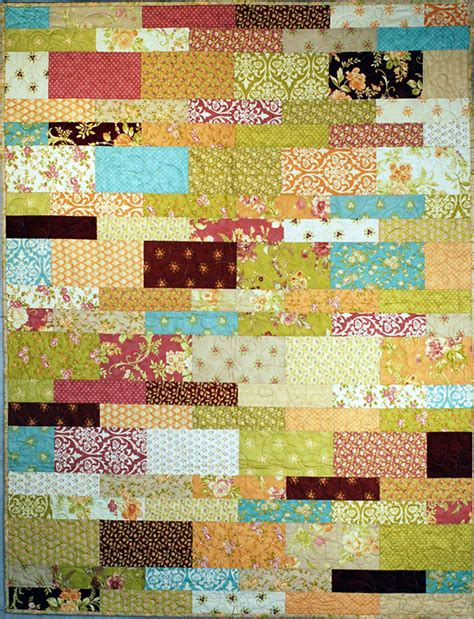 Quilt Peddler by Fieldstone Quilt Pattern Aw 10 Quiltwoman Pattern