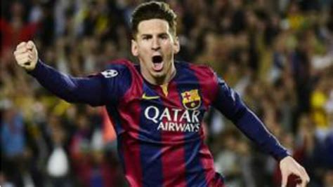 barcelona players salary image gallery messi salary 2016