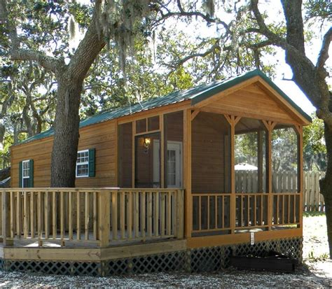 Tybee Island Cottages For Rent by Tybee Island Cabin Rentals Places I Want To Go