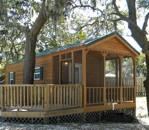 Tybee Island Cabin Rentals tybee island cabin rentals places i want to go