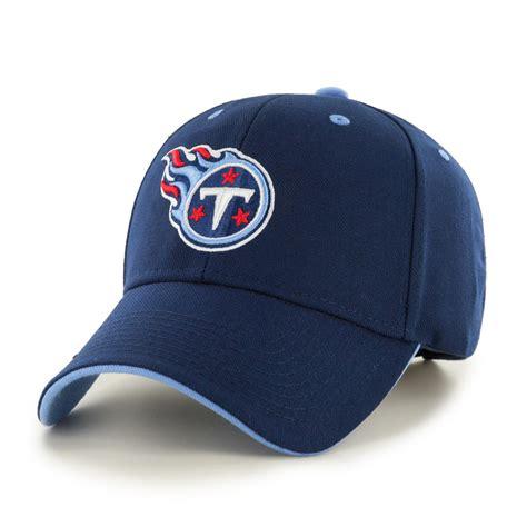 nfl s money maker baseball hat tennessee