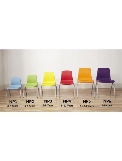 classroom sofa metalliform np4 stacking classroom chair 121 office