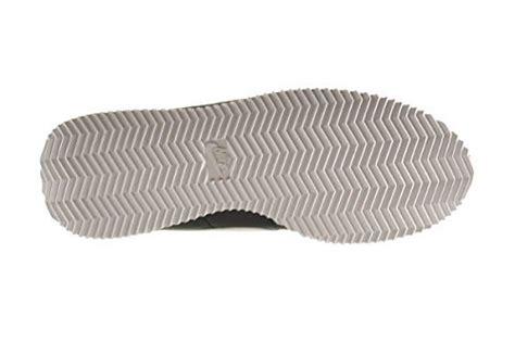 Catenzo Sandal Wanita Ap 012 Black nike cortez basic leather 06 s shoes black white