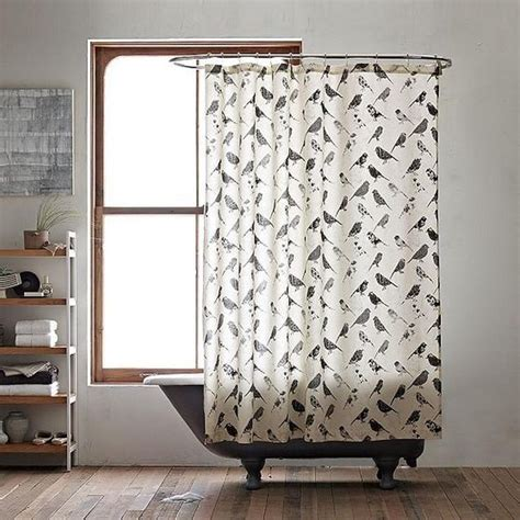 antique shower curtains best 25 vintage shower curtains ideas on pinterest