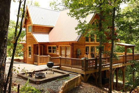 Ga Cabins For Rent by Deer Crossing Helen Ga Cabin Rentals Cedar Creek Cabin