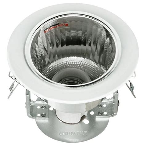 Fitting Lu Downlight Panasonic 87 harga lu tanam harga 2016 panasonic wide