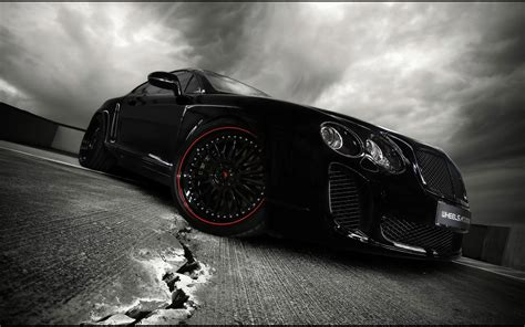 red and black bentley red and black bentley wallpapers red and black bentley
