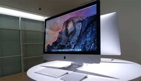 all in one pc mattes display imac s 5k retina display why it matters and why it doesn