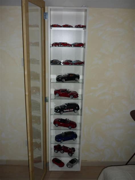 vitrine pour miniatures 1 43