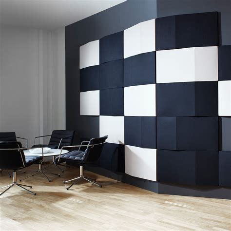 room soundproofing panels sound on acoustic panels wall tiles and mondrian