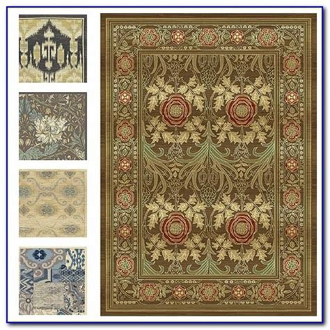 state lot area rugs state lot rugs rugs home design ideas yaqozm0doj61646
